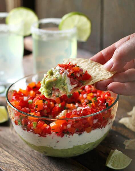 guacamole-cojita-salsa-party-dip-4