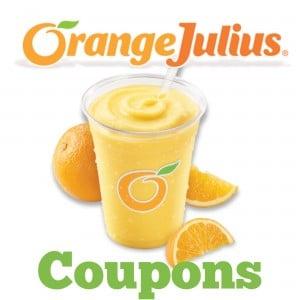 orange-julius-coupons