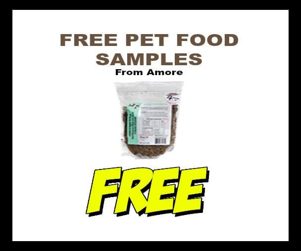 amore pet shop coupon code