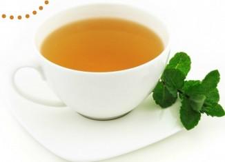 5 Health Benefits of Drinking Green Tea
