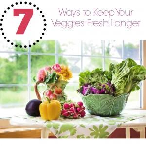 veggies-article-canada