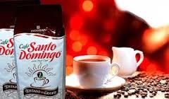 Puerto Rico Coffee History