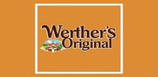 Werther's Original Coupon – Save $1.00
