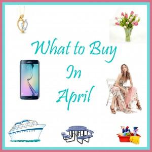 April-buy-canada
