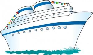 cruise-clip-art--cruise-clipart-3