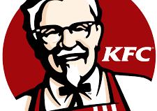 KFC Colonel's Club Deals valid till September 24, 2017(reminder)