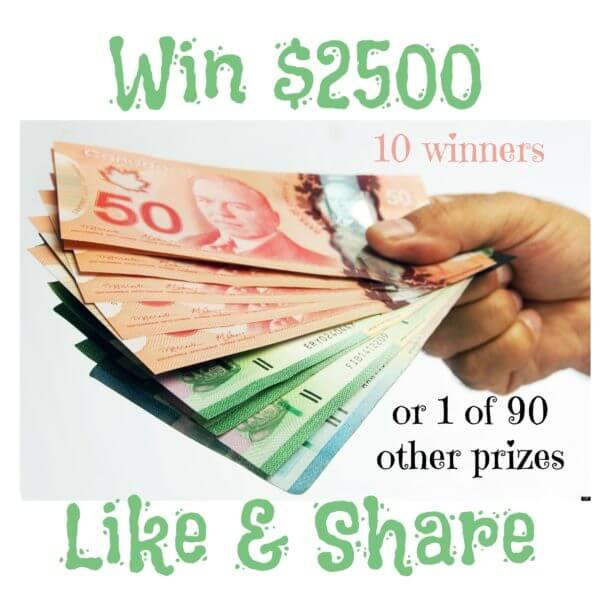 Nutro Pet Food Contest: Win Cash ( Previous)