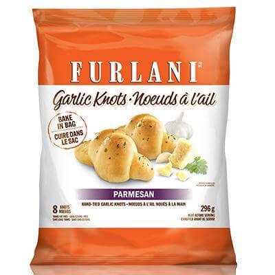 Furlani Garlic Kit