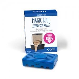 , CATIT Magic Blue  Coupon $2.00 (Previous)