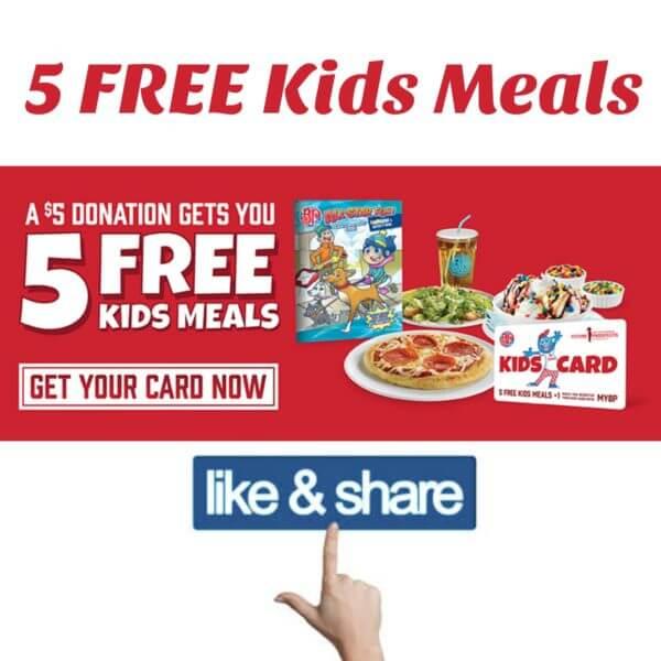 Boston pizza coupon codes winnipeg
