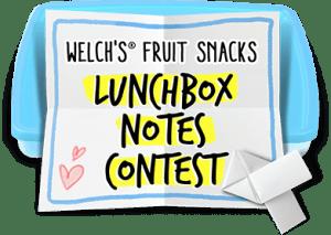 2017-03-03_welchs_contest