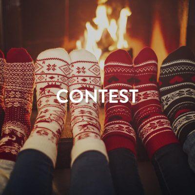 Milk 2 Go Contest: Win Free Bottles (Previous)