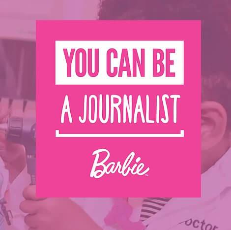 Barbie Contest Toronto Area Win $10,000  ( Age 7 – 22)