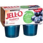 Jello Coupon Save $0.50 (Printable)
