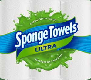 sponge-towel-ultra