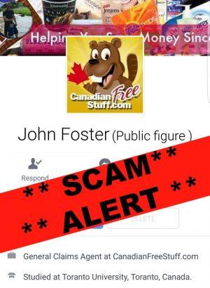 jonh-foster_scam