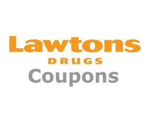 lawtons-drug_coupons_logo