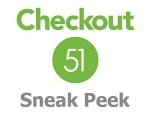 checkout51_sneakpeak_square_350x280