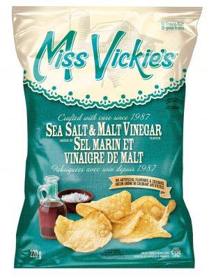 miss vickies coupon