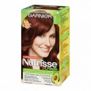 nutrisse-cream