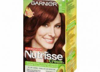 Garnier Coupons: New Garnier Coupons Available