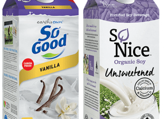 So Good Coupons For Canada ~ Save $2.00 (Printable)