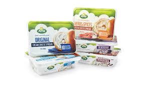 Arla Cheese Coupons –  Save $1.00