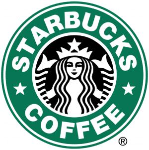 , Starbucks Deals & Coupons : Buy 1 Get 1 Free  Coupon