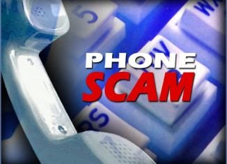 Telephone Scam Alert Now Circulating The Country –