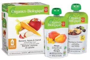 recall_pc_organics_all