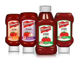 French's_ketchup-family