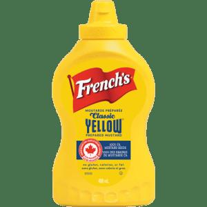 French's_mustard