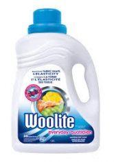 Woolite Coupon for Canada ~ Save $1.00 (Printable)