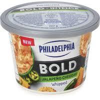 Philadelphia-bold