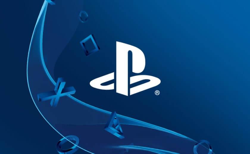 Playstation  Free Games: