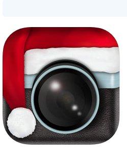 , FREE Kids Christmas Apps to keep kids amuzed