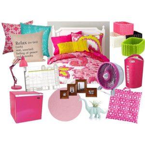 College-Dorm-Rooms-Essential-Photos