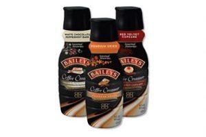 , Baileys  Coupon: Save $1.00 (Previous)