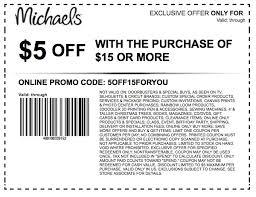 , Michaels Discount Hacks