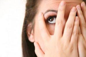 , 7 Reasons You May Never Be Good at Couponing