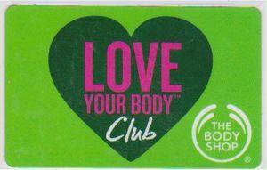 body shop promo code, Body Shop Canada Promo Code & Sales