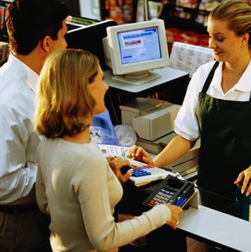 , Coupon Politeness  – Do's and Don'ts
