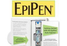 EpiPen Free Tutorial
