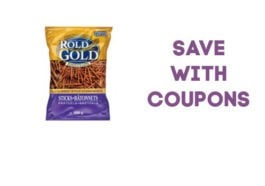 Rose Gold Coupon