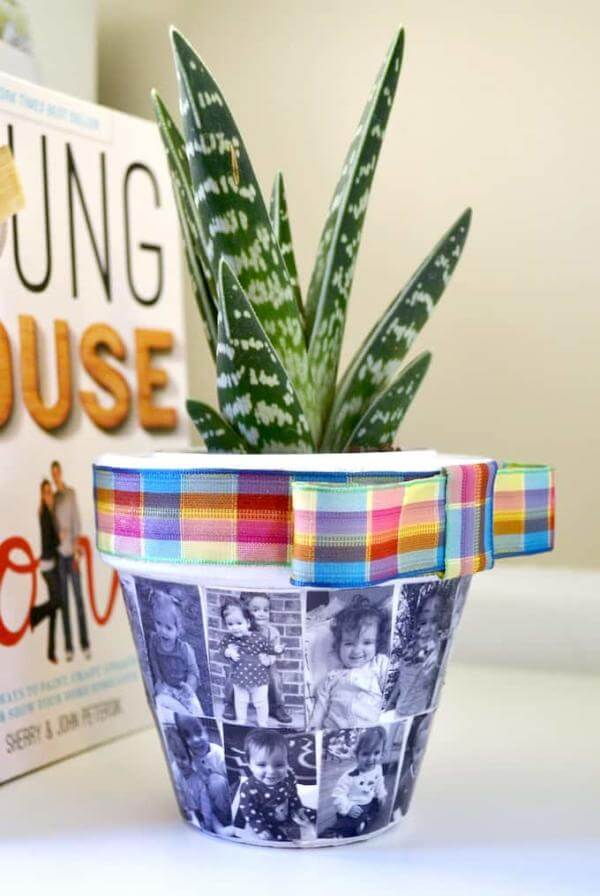 , Cute DIY For Mother's Day ( Gift Ideas)