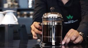 , 6 Starbucks Canada Hacks to Saving Money with Rewards