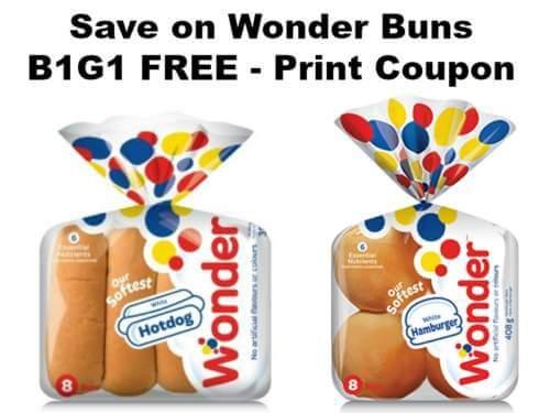 weston coupon