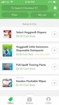 baby formula coupons canada, Baby Formula Coupons Canada