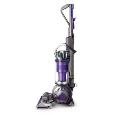 Dyson Vacuum Pet