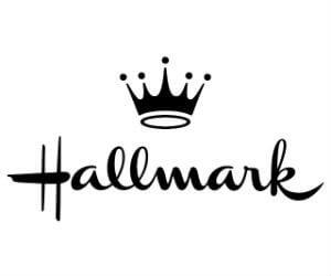 hallmark coupon, Hallmark Card Coupons & Savings for Hallmark Store